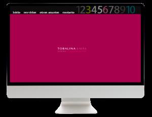 fermin-tobalina-portfolio