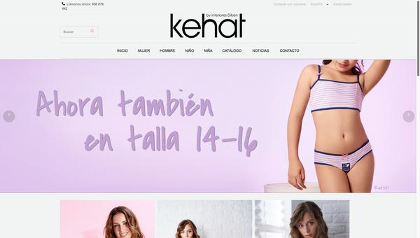 www.kehat.es