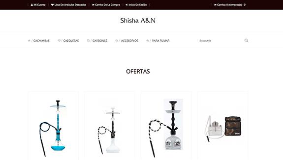 www.comprarcachimbas.es